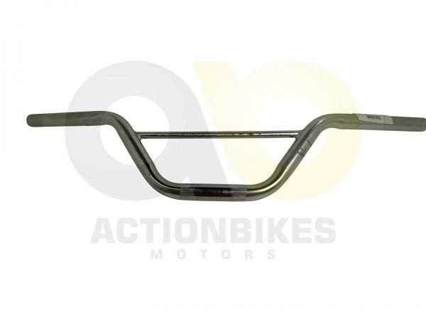 Actionbikes Miniquad-Elektro49-cc--Lenker 57562D4154562D3032342D332D37 01 WZ 1620x1080
