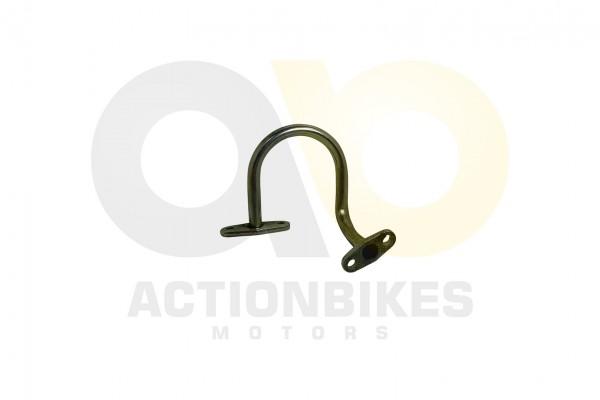 Actionbikes Shineray-XY200ST-9-Abgasrckfhrung-Leitung 4759362D313235412D303030313131 01 WZ 1620x1080