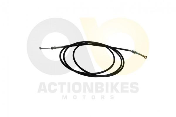 Actionbikes Kinroad-XT1100GK-Bremszug-mit-se-Parkbremse 4B48303036323130303030 01 WZ 1620x1080