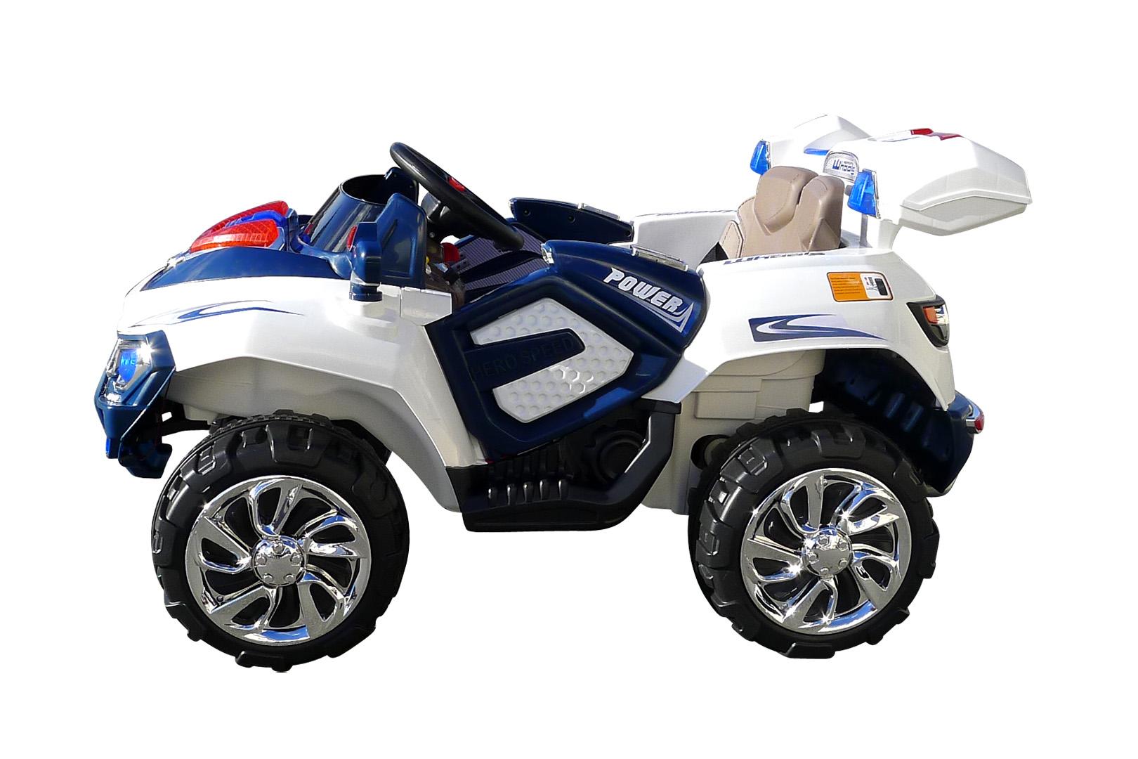 enfants voiture lectrique jeep tout terrain pour v hicule. Black Bedroom Furniture Sets. Home Design Ideas