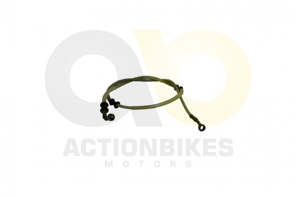 Actionbikes Dongfang-DF600GK-Bremsleitung-Hauptbremszylinder---Bremssattel-vorne-rechts 303430373135