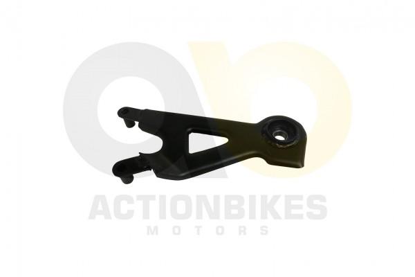 Actionbikes Shineray-XY200ST-9-Fhrungshalter-Welle-Ritzel 35343133303135382D31 01 WZ 1620x1080