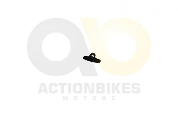 Actionbikes Luck-Buggy-LK260500-Spiegelhalter 35333137302D4244484F2D303030302D303034 01 WZ 1620x1080