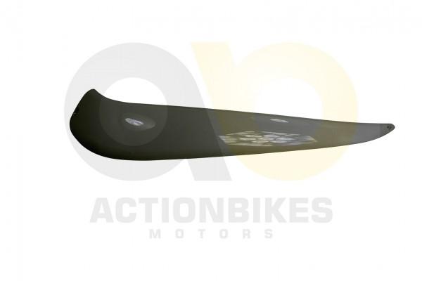 Actionbikes Znen-ZN50QT-Legend-Verkleidung-Seite-unten-links-Reinwei-W012 36343330362D414C41332D3930