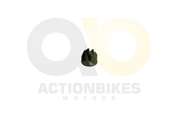 Actionbikes Shineray-XY250ST-9C-Wasserpumpe-Schaufelrad 4A4C3137322D303031393038 01 WZ 1620x1080