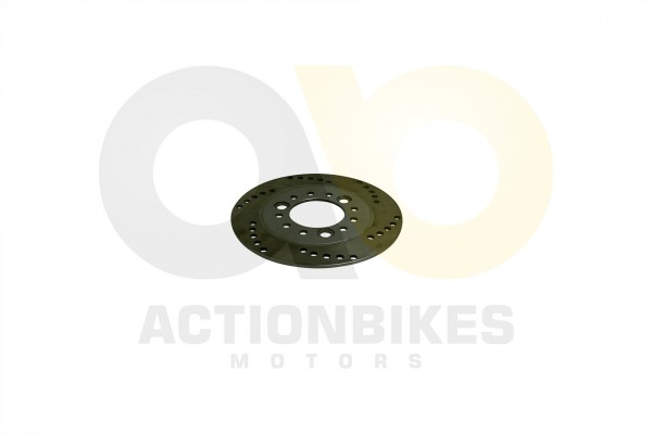 Actionbikes Dongfang-DF500GK-Bremsscheibe-Parkbremse 3034303731382D353030 01 WZ 1620x1080