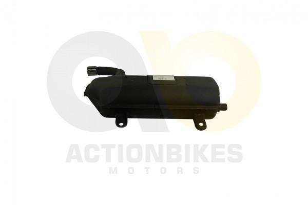 Actionbikes Luck-Buggy-LK260-Auspuffendtopf 31383330412D424448302D453030302D31 01 WZ 1620x1080