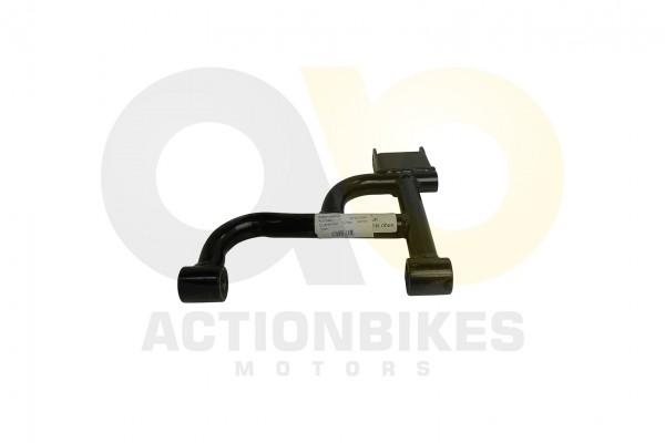 Actionbikes Kinroad-XT650GK-Querlenker-hinten-rechts-oben 4B4D303031323030303141 01 WZ 1620x1080