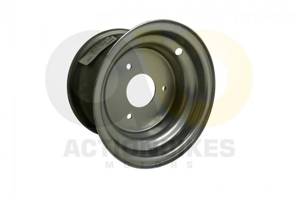 Actionbikes Mini-Quad-110-cc-Felge-vorne-5x8-Stahl-silber-3Loch-S-10S-12 333535303035342D34 01 WZ 16