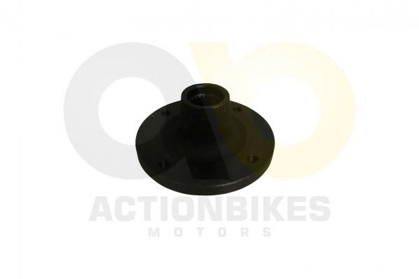 Actionbikes Traktor-110-cc-Radnabe-hinten 53513131304E462D5A4338 01 WZ 1620x1080
