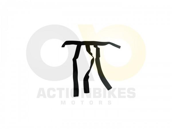 Actionbikes Jinling-Speedslide-JLA-21B-Speedtrike-JLA-923-B-Nerv-Bar-Netz-schwarz 4A4C412D3231422D32