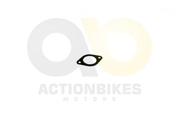 Actionbikes XYPower-XY500ATV-Dichtung-Auspuffkrmmer 31343139312D35303130 01 WZ 1620x1080