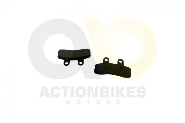 Actionbikes Traktor-110-cc-Bremsbelge-Vorne-Neue-Version 42422D303331 01 WZ 1620x1080