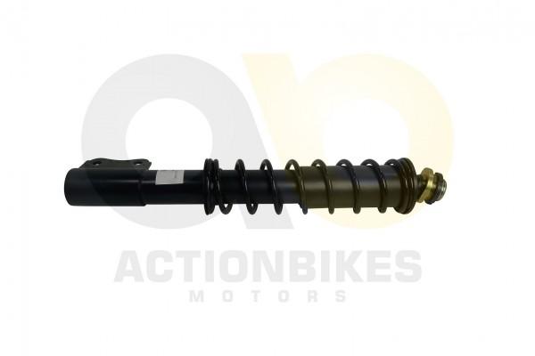 Actionbikes Hunter-250-JLA-24E-Stodmpfer-vorne 4A4C412D3234452D3235302D462D303035 01 WZ 1620x1080