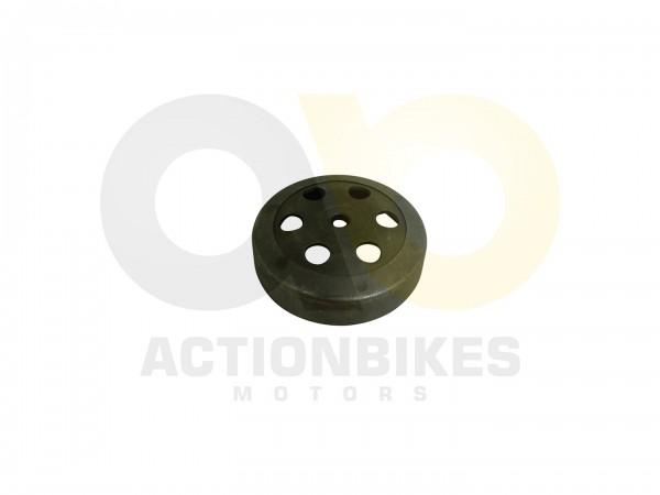 Actionbikes Motor-139QMB-Fliehkraftkupplungsglocke 32333031412D535135412D39303030 01 WZ 1620x1080