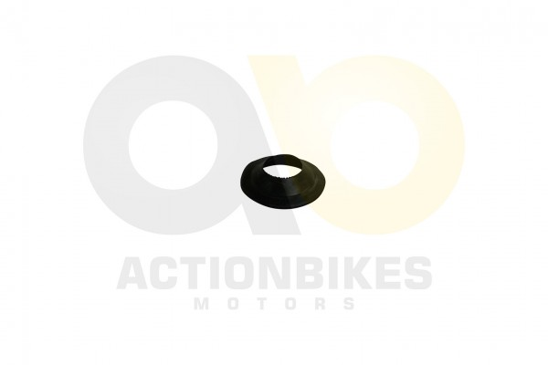 Actionbikes XYPower-XY500UTV-Gummifhrung-fr-Lenkstangenrohr 32373231362D35303030 01 WZ 1620x1080