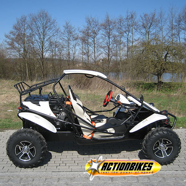 Tension_Buggy_XY_500