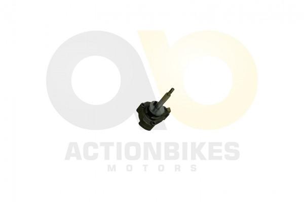 Actionbikes XYPower-XY500ATV-lpumpe 31363130302D35303230 01 WZ 1620x1080