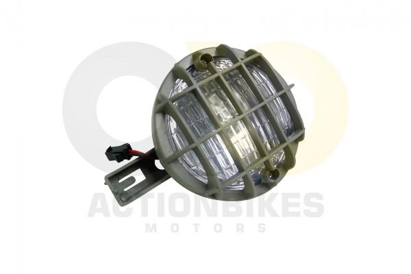 Actionbikes Elektroauto-Jeep-KL-02A-Suchscheinwerfer-mit-Gitter-grau-inklLED 4B4C2D53502D323031352D3