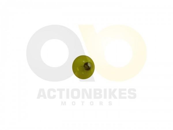 Actionbikes Luck-Buggy-LK110-Birne-Blinker-hinten-gelb 33333435302D42444B302D453030302D31 01 WZ 1620