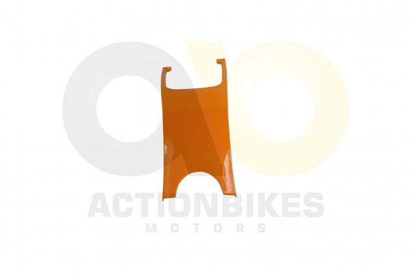 Actionbikes Shineray-XY200STIIE-BXY200STII-Verkleidung-Tank-orange 35333135303037362D31 01 WZ 1620x1