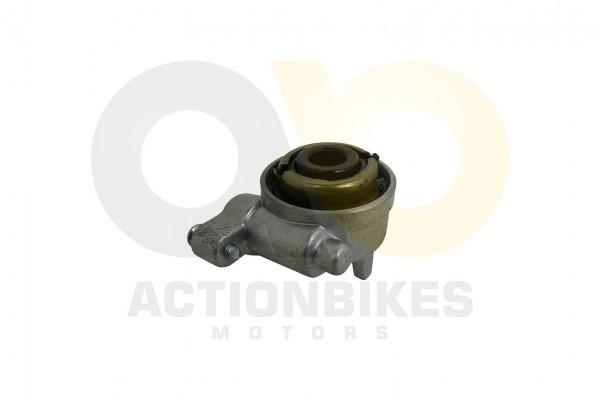 Actionbikes Znen-ZN50QT-F8-Tachoantrieb 353051542D462D303130333030 01 WZ 1620x1080