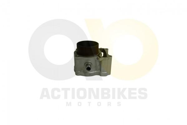 Actionbikes Dinli-DL801-Zylinderblock 45313330313738413030 01 WZ 1620x1080
