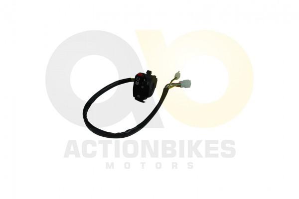 Actionbikes EGL-Maddex-50cc-Schalteinheit-links 323430312D313631313031303041 01 WZ 1620x1080
