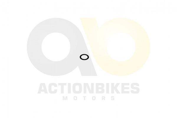 Actionbikes Shineray-XY250SRM-Ventilsitz-kleine-Feder 31343735342D3037302D30303030 01 WZ 1620x1080