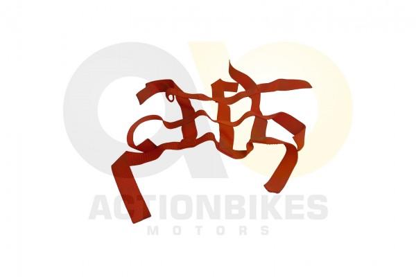 Actionbikes Shineray-XY250STXE-Nervbarnetz-rot 34313633302D3336382D303030302D37 01 WZ 1620x1080