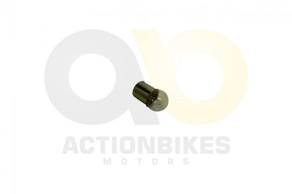 Actionbikes Glhlampe-Blinker-BA15S-12V10W-Weiss 474C303030303033 01 WZ 1620x1080