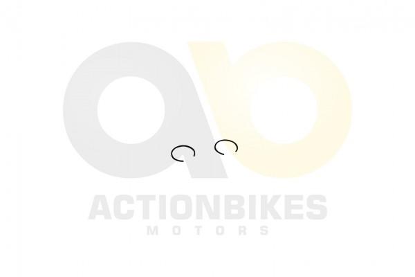 Actionbikes Shineray-XY250STXE-Kolbenbolzenringe--Set-2-Stck 31333232322D3037312D30303030 01 WZ 1620