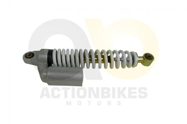 Actionbikes Shineray-XY150STE-Stodmpfer-vorne 3431303530303834 01 WZ 1620x1080