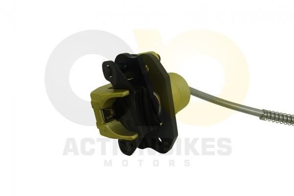 Actionbikes Shineray-XY150STE-Bremssattel-vorne-links 35353032303138352D31 01 WZ 1620x1080