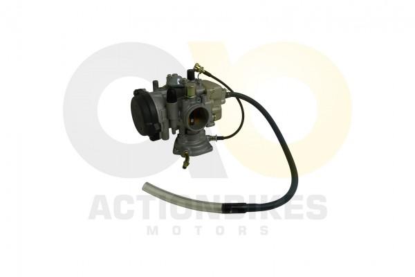 Actionbikes Shineray-XY350ST-EST-2E-Vergaser-PD33J 31373130302D504530332D30303030 01 WZ 1620x1080