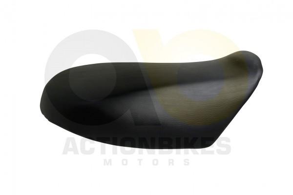 Actionbikes Xingyue-ATV-400cc-Sitz 333538313234313030303030 01 WZ 1620x1080
