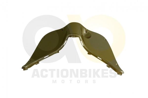 Actionbikes Znen-ZN50QT-HHS-Verkleidung-vorne-innen-champagne 38313133312D444757322D393030302D33 01