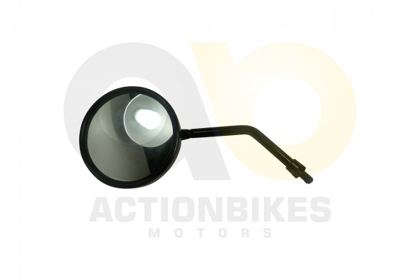 Actionbikes Shineray-XY300STE-Spiegel-links 35373230302D3339352D30303030 01 WZ 1620x1080