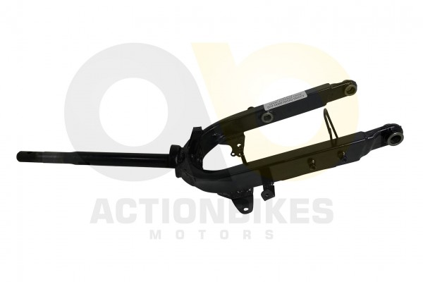 Actionbikes Znen-ZN50QT-HHS-Gabeljoch 35333230302D4447572D393030302D412F42 01 WZ 1620x1080