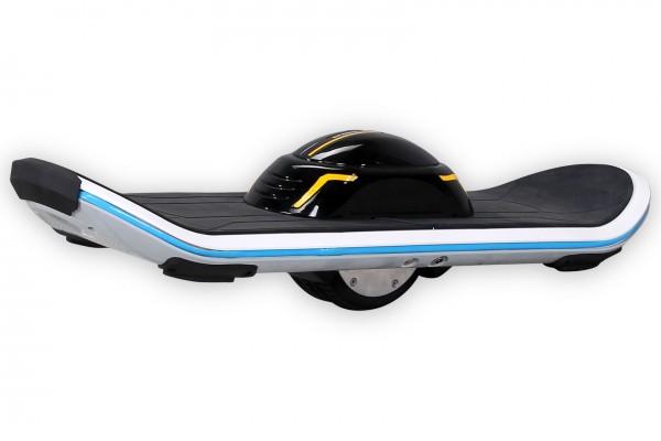 Actionbikes Hoverwheel-6-5-zoll Schwarz 5052303031373832322D3031 360-14 BGW 1620x1080