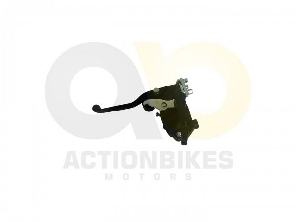 Actionbikes Miniquad-49-cc-GasgriffBremshebel-fr-2-Bremszge 57562D4154562D3032342D362D31 01 WZ 1620x