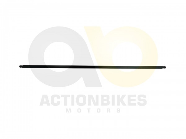 Actionbikes Elektroauto-Mini-5388-Achswelle-Hinten 53485A2D4D532D31303230 01 WZ 1620x1080