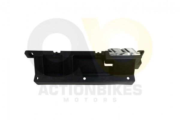 Actionbikes Mercedes-SLR-Mclaren-722S-Verkleidungshalter-rechts 444D2D4D532D31303032 01 WZ 1620x1080