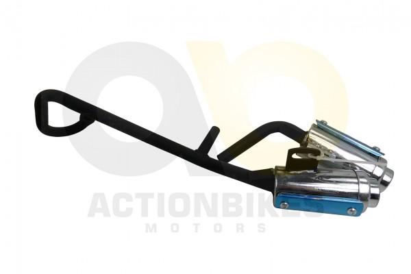 Actionbikes Miniquad-Highper-49-cc-Auspuff 48502D4D512D34392D31303136 01 WZ 1620x1080