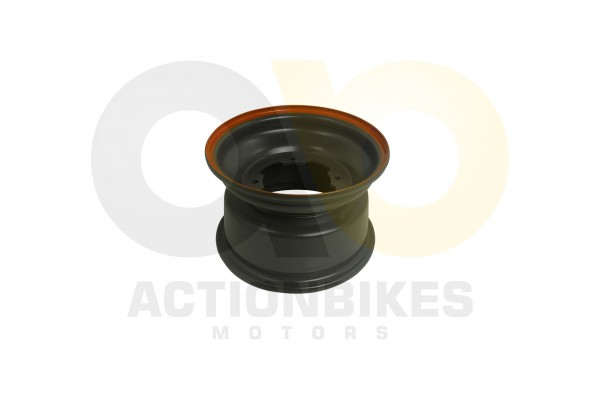 Actionbikes EGL-Maddex-50cc-Felge-vorne-Gre-8x10-NEUE-VERSION 323430312D323930313031303141 01 WZ 162