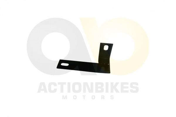 Actionbikes Shineray-XY300STE-Halter-fr-Lfter-rechts 31363731342D3232332D30303030 01 WZ 1620x1080