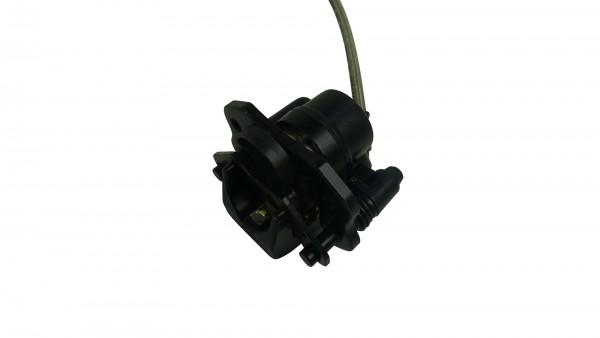 Actionbikes Dongfang-DF150GK-Bremssattel-vorne-links 3034303731352D313530 01 OL 1620x1080