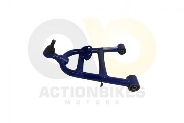 Actionbikes Shineray-XY200STII-Querlenker-unten-links-blau-Modell-06 35313731302D3237342D30303033 01