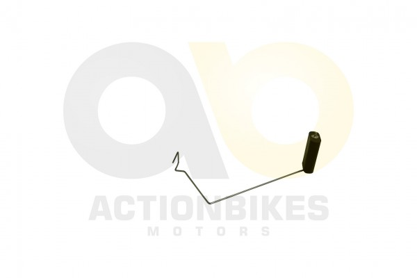 Actionbikes Tension-XY1100GK-Benzinpumpe 4631323039303330 01 WZ 1620x1080