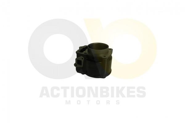 Actionbikes Motor-250cc-CF172MM-Zylinderblock 31323130302D534343302D30303030 01 WZ 1620x1080
